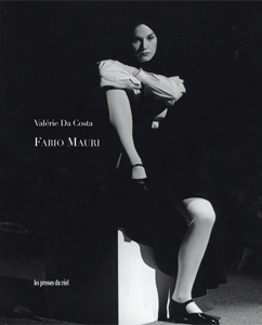 Valérie Da Costa - Fabio Mauri - The Past in Acts