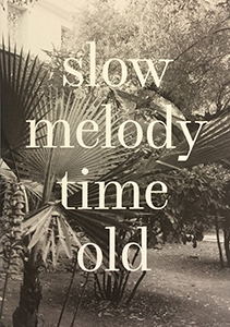 Joan Ayrton - Slow Melody Time Old