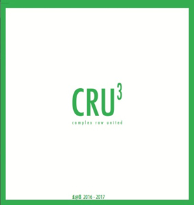 CRU (Complex Raw United)
