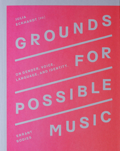 - Grounds for Possible Music