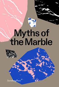 - Myths of the Marble