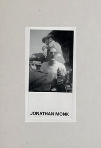 Jonathan Monk - Anything by The Smiths