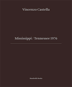 Vincenzo Castella - Mississippi / Tennessee 1976