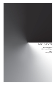 - Documents