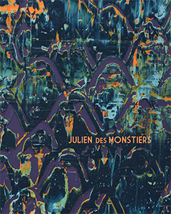Julien des Monstiers -