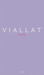 Claude Viallat - Suite - Limited edition