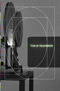 Judy Radul - This Is Television