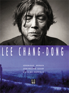 Lee Chang-dong -