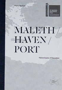 - Maleth / Haven / Port