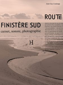 Jean-Guy Coulange - Route Finistère Sud