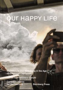 - Our Happy Life
