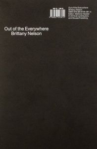 Brittany Nelson - Out of the Everywhere
