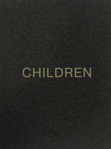 Olivier Suter - Children