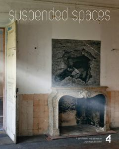 Suspended spaces - Suspended spaces n° 04