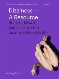 Dizziness - A Resource