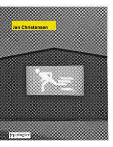 Jan Christensen -