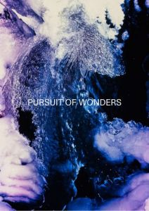 Andreas Züst - Pursuit of Wonders