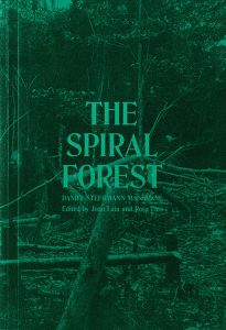 Daniel Steegmann Mangrané - The Spiral Forest