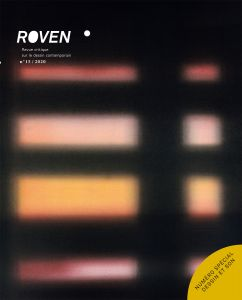 Roven - Special Drawing & Sound issue