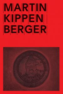 Martin Kippenberger - MOMAS Project