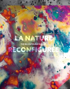 Jan Robert Leegte - La nature reconfigurée