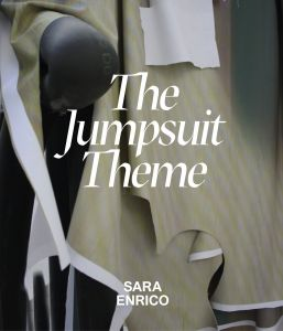 Sara Enrico - The Jumpsuit Theme
