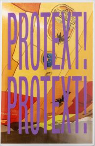 Protext! (2 volumes)