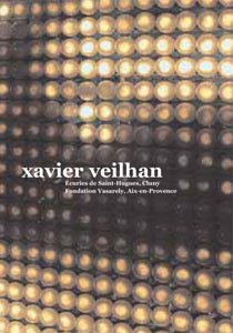 Xavier Veilhan - Light Machines