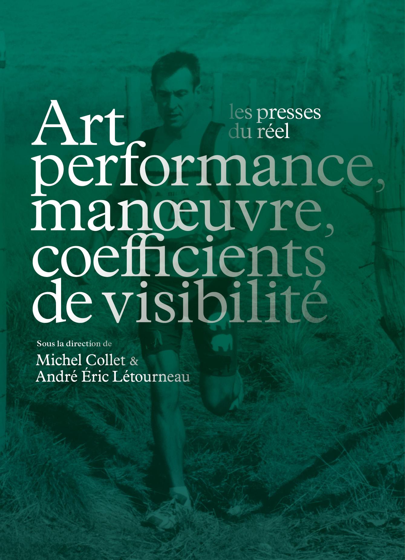"""<a href=""""/node/12347"""">Art performance, manoeuvre, coefficients de visibilité</a>"""